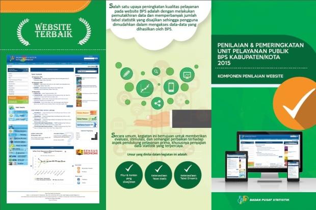 leaflet web 1